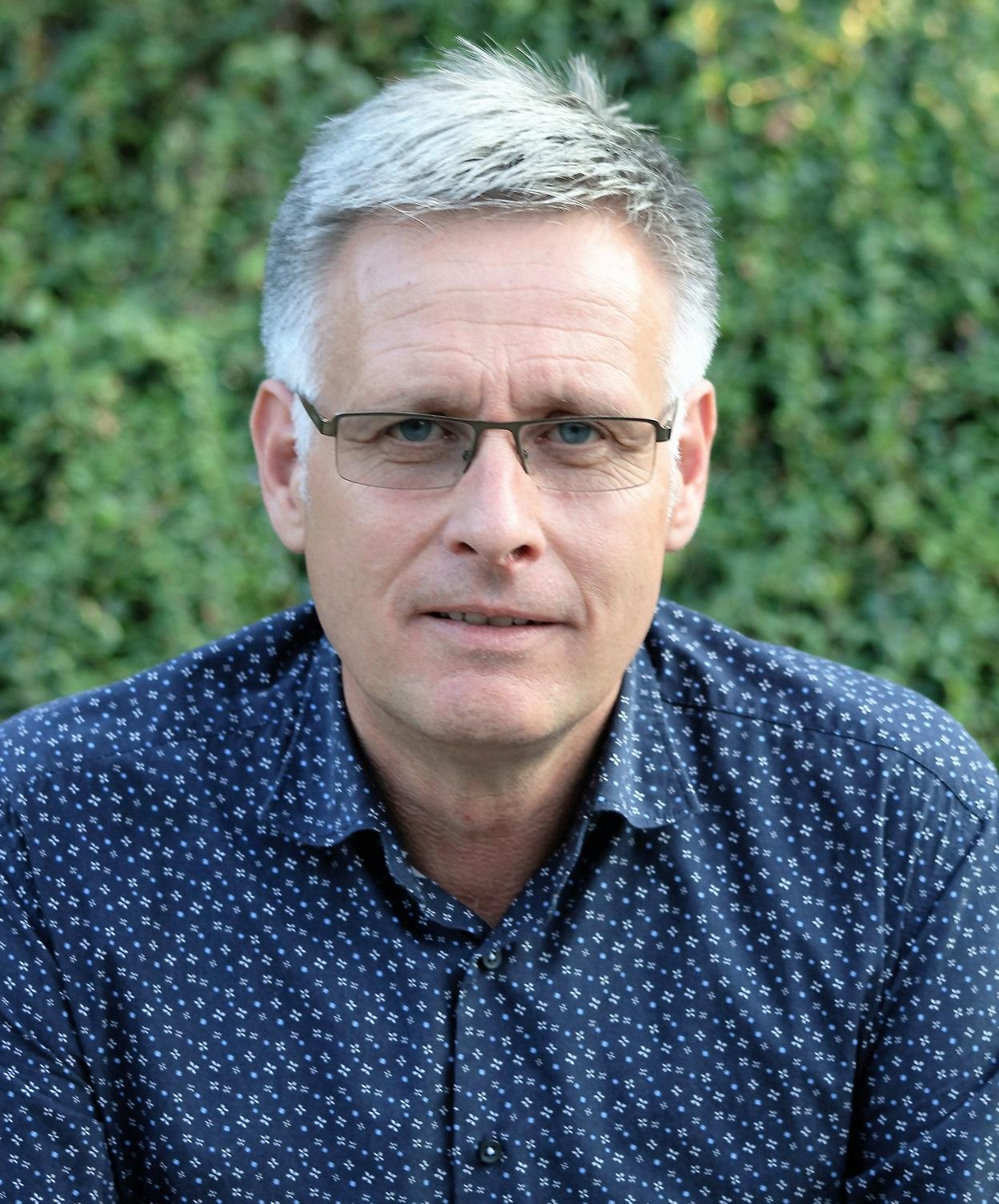 Bert Timmermans (4)