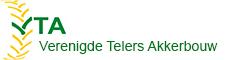 Verenigde Telers Akkerbouw